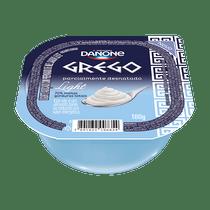 Iogurte-Danone-Grego-Light-Parcialmente-Desnatado-100g