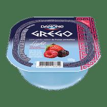 Iogurte-Danone-Grego-Light-Frutas-Vermelhas-100g