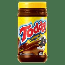 Achocolatado-em-Po-Toddy-Original-400g