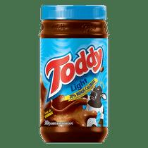 Achocolatado-em-Po-Toddy-Light-380g