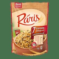 Arroz-Raris-7-Cereais-Integrais-500g