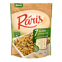 Arroz-Raris-7-Graos-Integral-500g