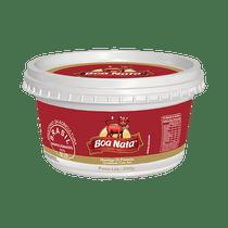 Manteiga-Boa-Nata-com-Sal-200g