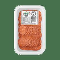 Pepperoni-Ceratti-Fatiado-100g