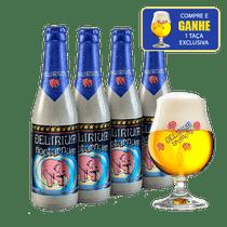kit-taca-Cerveja-Delirium-Nocturnum-330ml