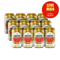 amstel_350ml_lv12pg8