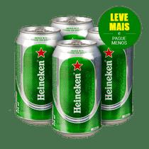 Kit-cerveja-heineken350-lev4-pg3