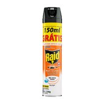 Inseticida-Raid-Multi-Insetos-Base-Agua-300ml---150ml-Gratis