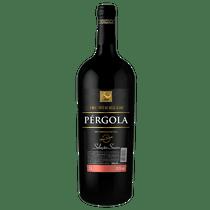 Vinho-Brasileiro-Pergola-Tinto-Suave-1l
