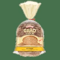 Pao-Wickbold-Grao-Sabor-100--Integral-500g
