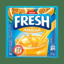 Po-para-Refresco-Fresh-Maracuja-10g