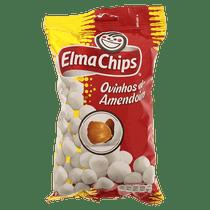 Amendoim-Elma-Chips-Ovinhos-100g