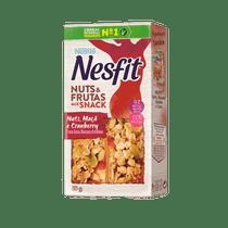 Barra-de-Cereais-Nestle-Nesfit-Nuts-e-Frutas-Nuts-Maca-e-Cranberry-50g--2x25g-