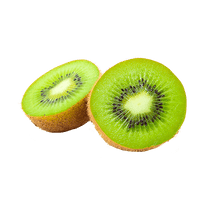Kiwi-Importado--1-unidade-aprox.-100g-