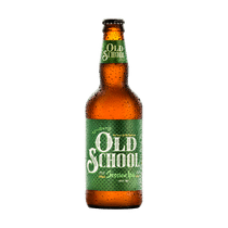 Cerveja-Old-School-Session-IPA-500ml
