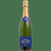 Espumante-Salton-Brut-750ml