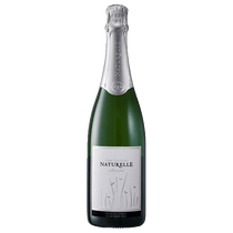 Espumante-Naturalle-Moscatel-750ml