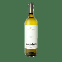 Vinho-Portugues-Esporao-Monte-Velho-Branco-750ml