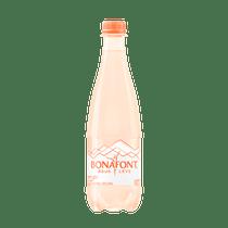 Agua-Mineral-Natural-Bonafont-Gaseificada-500ml