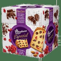 Chocotone-Bauducco-Especial-Frutas-Vermelhas-Gotas-de-Chocolate-Meio-Amargo-e-Amendoas-500g
