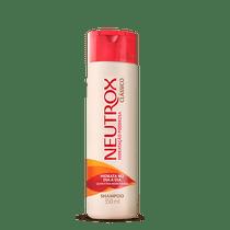 Shampoo-Neutrox-Classico-350ml