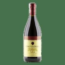 Vinho-Portugues-Oiro-da-Beira-Dao-Tinto-750ml