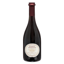 Vinho-Frances-Morin-Pere---Fils-Reserve-Tradition-750ml