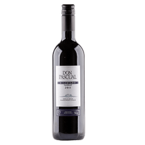 Vinho-Uruguaio-Don-Pascual-Reservado-Tannat-750ml