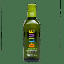 Azeite-de-Oliva-O-Live-Extra-Virgem-Organico-500ml