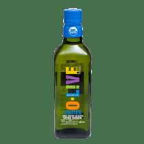 Azeite-de-Oliva-O-Live-Extra-Virgem-Limited-500ml