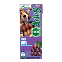 Alimento-com-Soja-Ades-Uva-200ml