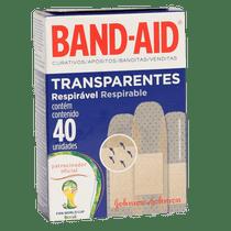 Curativos-Band-Aid-Transparentes-c--40-unidades