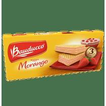 Biscoito-Bauducco-Wafer-Recheado-Morango-140g