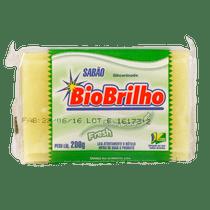 Sabao-Glicerinado-em-Barra-BioBrilho-Poder-Branqueador-Fresh-200g