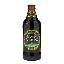 Cerveja-Black-Princess-355ml