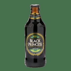 Cerveja-Black-Princess-355ml