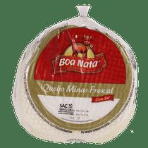 Queijo-Minas-Frescal-Boa-Nata-300g--porcao-