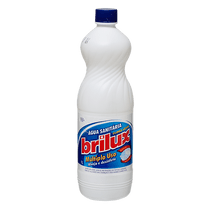 Agua-Sanitaria-Brilux-Multiplo-Uso-1l
