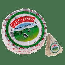 Queijo-Gorgonzola-Campo-Lindo-200g