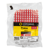 Prato-Descartavel-Copobras-15cm-c--10-unidades