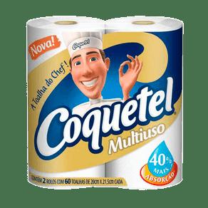 Toalha-de-Papel-Coquetel-Multiuso-c--2-unidades