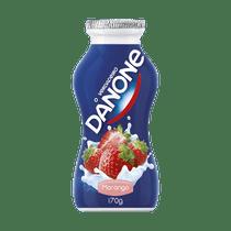 Iogurte-Danone-Morango-170g