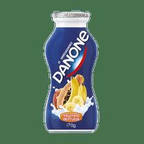 Iogurte-Danone-Vitamina-de-Frutas-170g