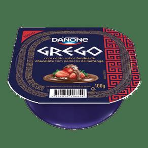 Iogurte-Danone-Grego-Fondue-de-Chocolate-e-Morango-100g