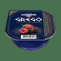 Iogurte-Danone-Grego-Frutas-Vermelhas-100g
