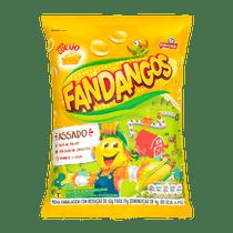 Salgadinho-de-Milho-Fandangos-Queijo-59g