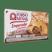 Empanadas-Forno-de-Minas-Carne-Congeladas-240g