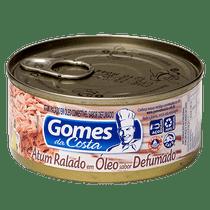 Atum-Gomes-da-Costa-Ralado-em-Oleo-Defumado-170g