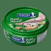 Pate-de-Atum-Gomes-da-Costa-Azeitona-150g