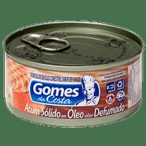 Atum-Gomes-da-Costa-Solido-em-Oleo-Defumado-170g